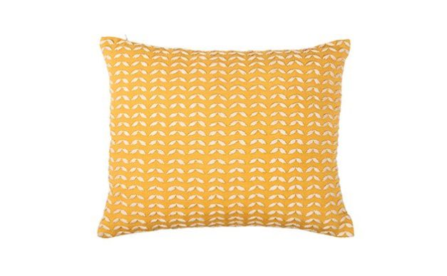 by-sainsburys-contemporary-embroidered-cushion-12-630x390