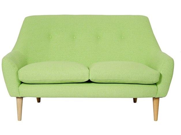 941938_oliver-bonas_furniture_1958-two-seater-sofa