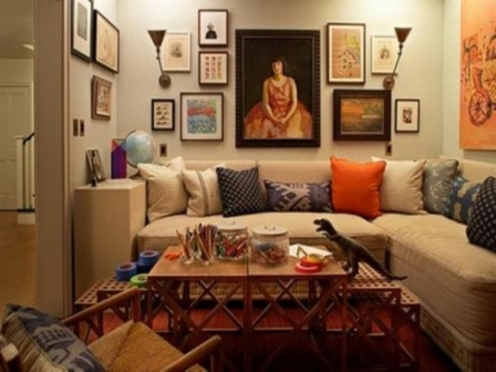 creative-very-small-living-room-ideas-decorating-ideas-contemporary-unique-at-very-small-living-room-ideas-interior-designs