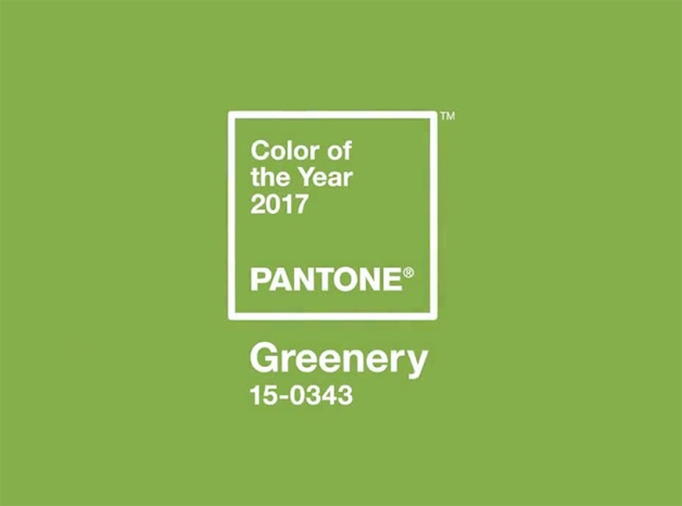 pantone-color-of-the-yeat-2017-designboom-01