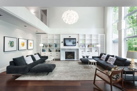 photos-of-modern-living-room-interior-design-ideas-0