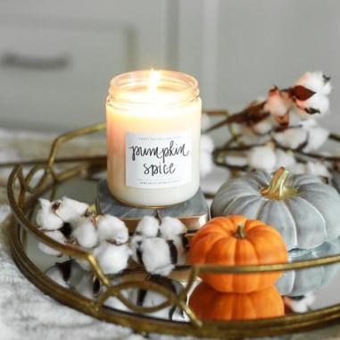 PumpkinSpice-
