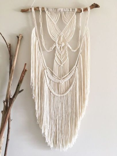 -wall-hangings-boho-chic