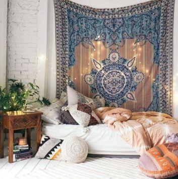 ec7c99f561fb9e950c21e67321249a5f--urban-bedroom-my-bedroom