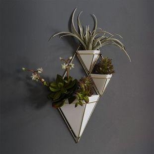 west-elm-trigg-wall-planters